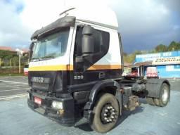 Iveco Cursor 330 - 2010