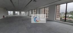 Título do anúncio: Conjunto para alugar, 366 m² - Cidade Jardim - São Paulo/SP