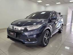 Honda HR-V EX CVT AUTOMATICO