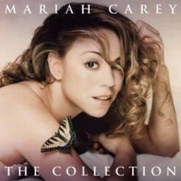 Mariah Carey todas as mu$ic@s p/ouvir no carro, em casa no apto