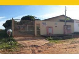 Águas Lindas De Goiás (go): Casa ziefx nqzxu