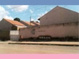 Águas Lindas De Goiás (go): Casa mmhfv ebpmv