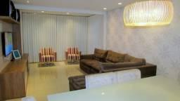 Título do anúncio: Apartamento à venda, 4 quartos, 1 suíte, 2 vagas, Fernão Dias - Belo Horizonte/MG