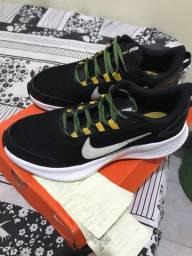 Tênis Nike Original (com nota fiscal)