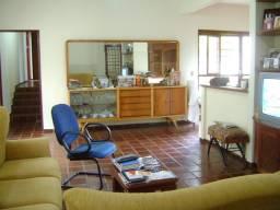 Título do anúncio: Casa 190 m², 3 dorm. (1 suíte), Quintal, Ribeirânia