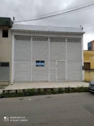 Título do anúncio: Vendo galpão (ESCRITURADO), Salgado, Caruaru-Pe