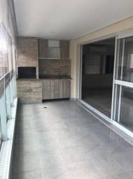Título do anúncio: Apartamento com 3 dormitórios, 125 m² - venda por R$ 1.749.000,00 ou aluguel por R$ 6.200,