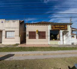 Casa para alugar com 2 dormitórios em Areal, Pelotas cod:1782