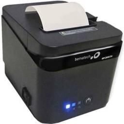 Impressora Bematech MP 2800-TH