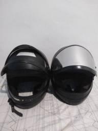 2 capacete San Marino