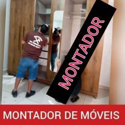 Montador de Moveis Montador de Moveis Montador de Moveis Montador de Moveis Montador
