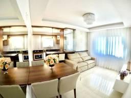 Título do anúncio: Apartamento para venda com 60 metros quadrados com 2 quartos em Zona Nova - Capão da Canoa