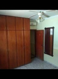 Título do anúncio: SSJ667-Casa 3/4 em Piatã á venda
