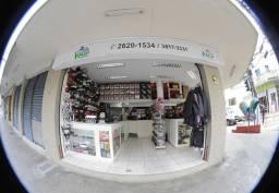 Loja Boutique Niteroi