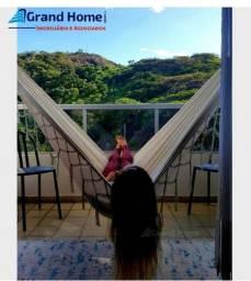 Título do anúncio: Apartamento 1 quarto em Santa Lúcia