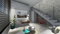 Título do anúncio: Área Privativa à venda, 2 quartos, 1 suíte, 1 vaga, Savassi - Belo Horizonte/MG