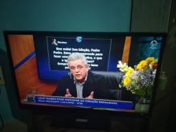 Título do anúncio: Tv  TOSHIBA