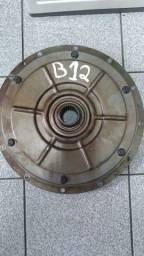 Damper cambio automático voith B12M