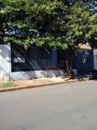 Título do anúncio: Casa com 3 dormitórios à venda, 141 m² por R$ 365.000,00 - Jardim Liberdade - Maringá/PR