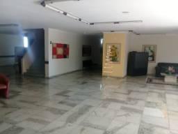 Título do anúncio: Andar Corrido para aluguel, 10 vagas, Indaiá - Belo Horizonte/MG