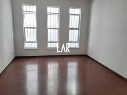 Título do anúncio: Casa para aluguel, 6 quartos, 2 suítes, 6 vagas, Cidade Nova - Belo Horizonte/MG