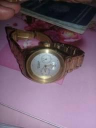 Título do anúncio: Vende-se relógio