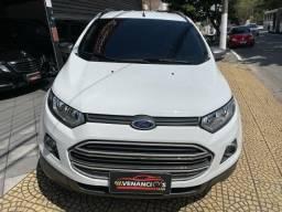 Ford Ecosport FreeStyle 1.6 Flex -  VenanciosCar