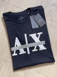 Camisas Peruana fio 40.1  com elastano