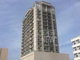 Apartamento à venda com 4 dormitórios em Jardim carvalho, Ponta grossa cod:69016127