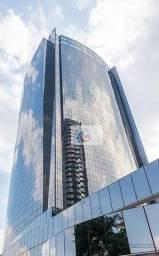 Título do anúncio: Conjunto para alugar, 762 m² no Brooklin - São Paulo/SP