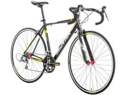 Bicicleta Houston STR700 Aro 700C 16 Marchas (lacrada)