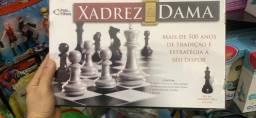 Título do anúncio: Jogos educativos *NOVO*