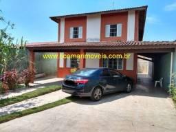 Título do anúncio: Casa a venda Bairro Jardim das Palmeiras em Itanhaém