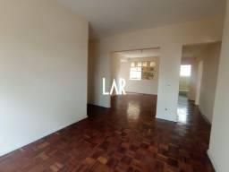 Título do anúncio: Apartamento à venda, 3 quartos, 1 suíte, 1 vaga, Barro Preto - Belo Horizonte/MG