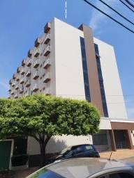 Título do anúncio: Apartamento para Venda em Bauru, Vila Nova Cidade Universitária, 1 dormitório, 1 banheiro,