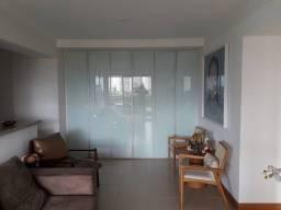 Apartamento 2/4 com suíte na Colina A/Patamares - 94 m²