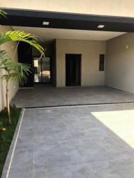 Título do anúncio: Imóvel para Venda - Jardim Solange
