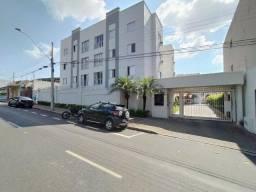 Apartamento para alugar com 3 dormitórios em Presidente roosevelt, Uberlandia cod:L25391
