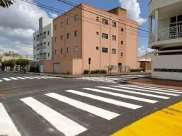 Apartamento para alugar com 3 dormitórios em Brasil, Uberlandia cod:L27533