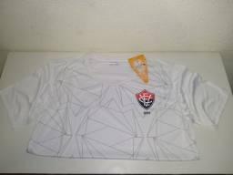 Título do anúncio: Camisa Vitória Futebol Clube