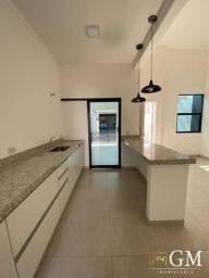 Título do anúncio: Casa para Venda em Presidente Prudente, Jardim Aviação, 3 dormitórios, 2 banheiros