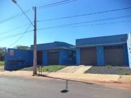 Escritório para alugar em Morada nova, Uberlandia cod:L27095