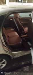Fiat grand Siena zerado impecável