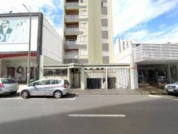 Apartamento para alugar com 3 dormitórios em Centro, Uberlandia cod:L18314