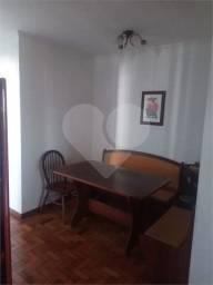 Apartamento à venda com 2 dormitórios em Santana, São paulo cod:REO455164