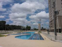 Alugo Summer total life