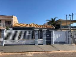 Casa com area de lazer completa Planalto Ipiranga