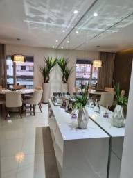 Título do anúncio: Apartamento para Venda em Bauru, Jardim Infante Dom Henrique JARI, 3 dormitórios, 3 suítes
