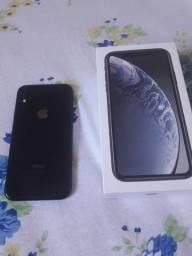 Vendo iphone Xr 156 gb