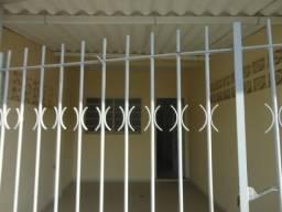 Título do anúncio: REF:C0312A-Casa No Jardim Do Lago-Putim